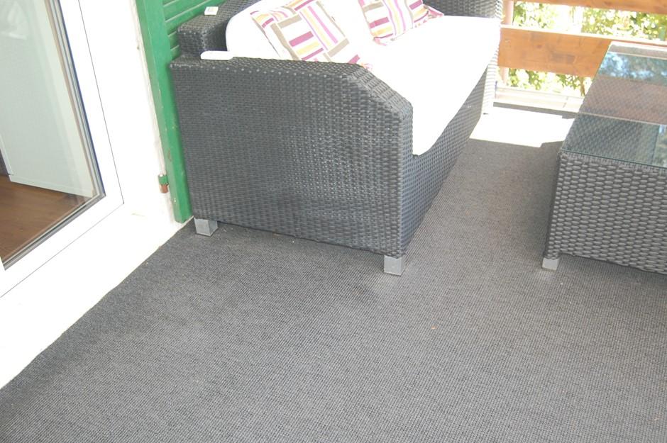 Bekannt Outdoor Teppich | Fennerboden aus Volketswil | Parkett LZ44