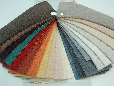 homepage fennerboden aus volketswil parkett bodenbel ge und teppiche. Black Bedroom Furniture Sets. Home Design Ideas