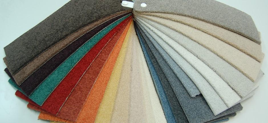 ... idea 33 : Teppiche fennerboden aus volketswil parkett bodenbel?ge und